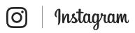 instagramm_schrift